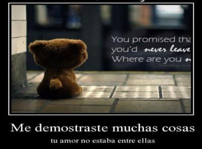 Frases_desamor_2