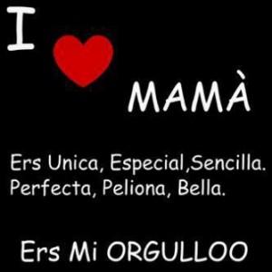 I-love-Mama-imagenes