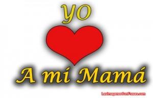 Imagen-Yo-amo-a-mi-Mama-Original-400x256
