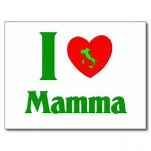 amo_la_mama_postal-rb4bc0d1b202348ffa74f037d5202d563_vgbaq_8byvr_324