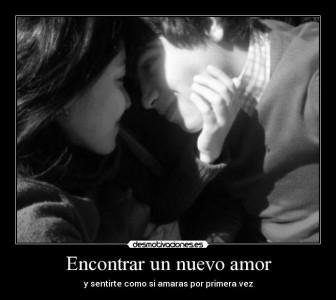 amor_24
