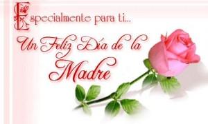 feliz-dia-madre-te-amo-1210480455_f