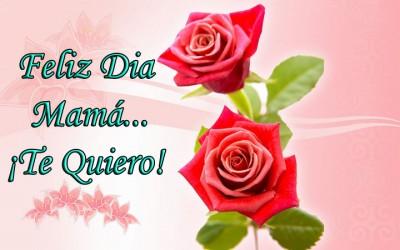 flores_dia_de_la_madre