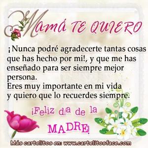 te-quiero-mama