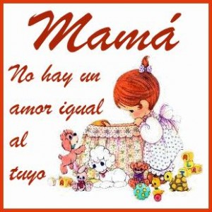 te-quiero-mucho-mami-877286002_CWUHLWCULYBFSFB