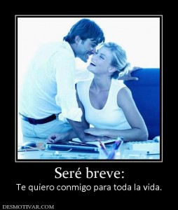 118875_sere-breve