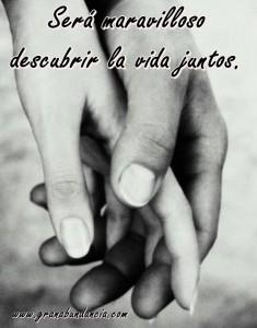 Fotos-con-Frases-para-Enamorados-3