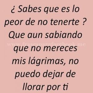 frases_de_amor_llorar_por_ti