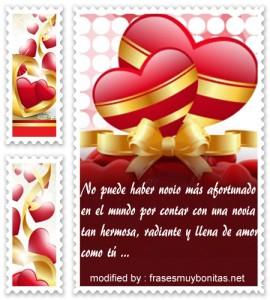 mensajes-de-amor14
