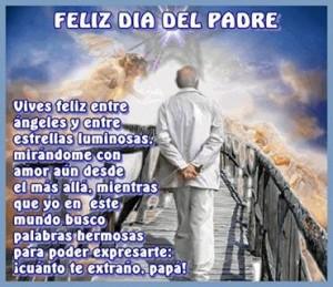 d_a_del_padre1013011_387554828021988_1081945494_n