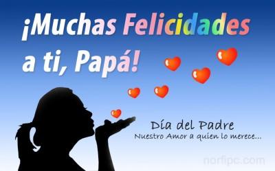 felicidades-a-ti-papa-960