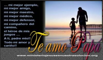 feliz-dia-del-padre-mi-amor-te-amo-feliz-dia-del-padre-mi-amor-FELIZ-DEL-PADRE-FELIZ-DIA-PAPA