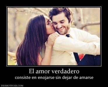 160955_el-amor-verdadero