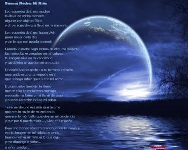 Buenas_Noches_Mi_Ni_a