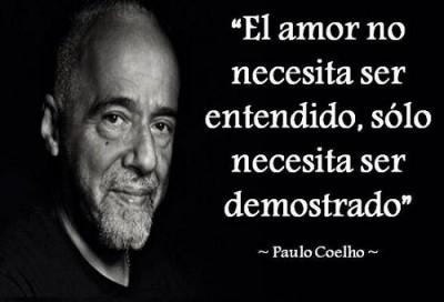 Frases-con-imagenes-de-amor-Paulo-Coelho