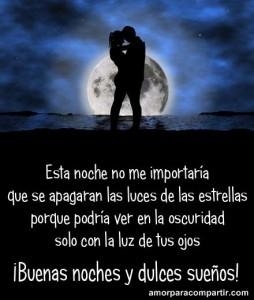 Frases-de-buenas-noches-amor-14
