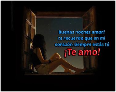 buenas-noches-amor
