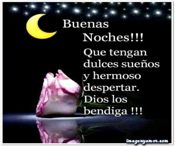 buenas-noches-frases-