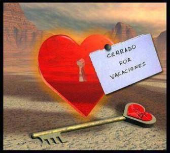 corazon-frases
