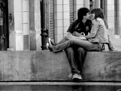 fotos-tiernas-parejas (13)