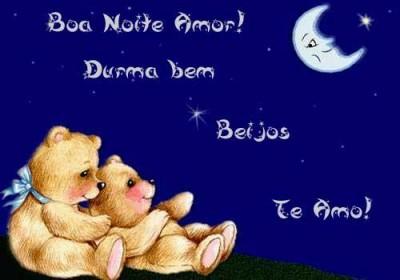imagenes-de-buenas-noches-mi-amor-te-extrano-5