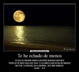 images9_61