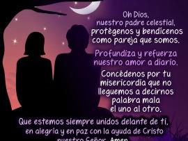 oracion_para_parejas-t2