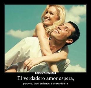 pareja_feliz