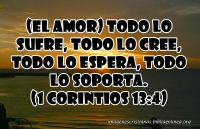 Imagenes-de-Amor-Cristianas