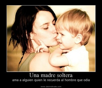 Madre-soltera-frases