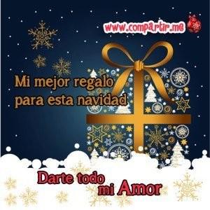 Postal_con_frase_de_darte_todo_mi_amor_en_esta_navidad-300x300