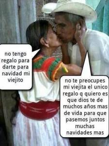 amor-5