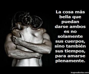 amor75