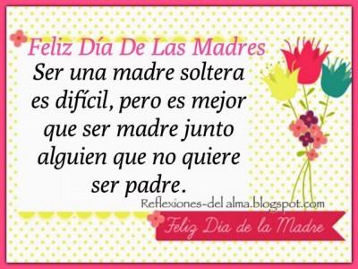 blogger-image-725711563