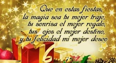 feliz-navidad-queridos-lectores_1_1509498