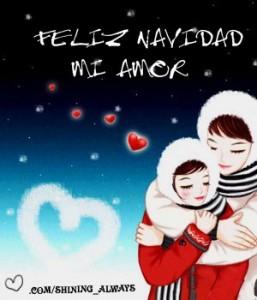 feliz-navidad-te-quiero-mucho.jpg1_