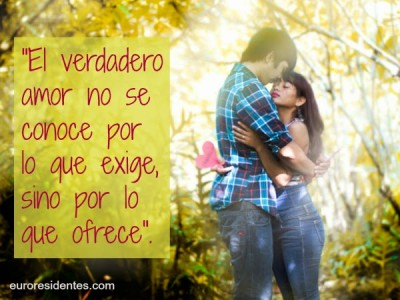 frases-amor-puro1