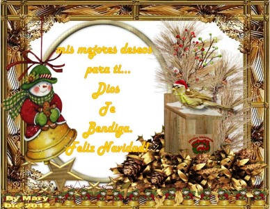 mis-mejores-deseos-para-ti-dios-te-bendiga-feliz-navidad