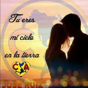 n_club_america_logo_y_escudo-7406772