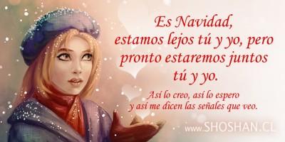 navidad_amor_distancia
