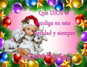 que-dios-te-bendiga-en-esta-navidad-y-siempre
