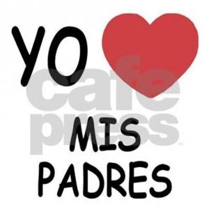 yo_amo_mis_padres_mousepad