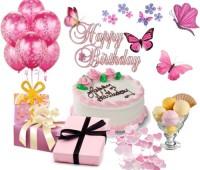 Imágenes de feliz cumpleaños para una persona especial