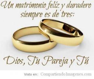Dios-tu-y-tu-pareja