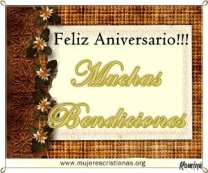 Feliz Aniversario (1)
