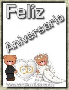 Feliz aniversario (2)