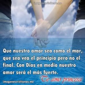 carteles_cristianos_de_amor_para_dedicar_a_mi_novia