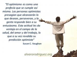 el-optimismo