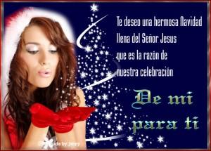 feliz-navidad-te-quiero-mucho.jpg2_