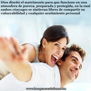 imagenes_cristianas_de_ amor_para_el_facebook